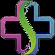 Centro Medico Sinaí